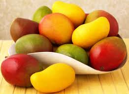 can diabetics consume mangoes