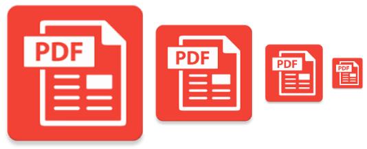 Photo of Edit pdf files on online in telugu