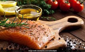 Photo of Calcium food for vitamin d in telugu