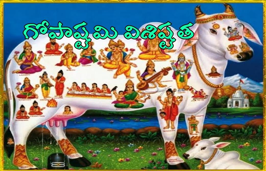 Photo of కార్తీక శుద్ధ అష్టమి విశిష్టత