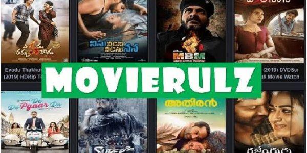 sarileru neekevaru leaked in Tamil rockers