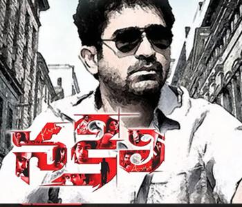 Best tamil to telugu dubbed movies - nakili