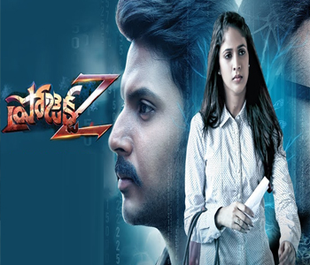 Best tamil to telugu dubbed movies - prozetct z