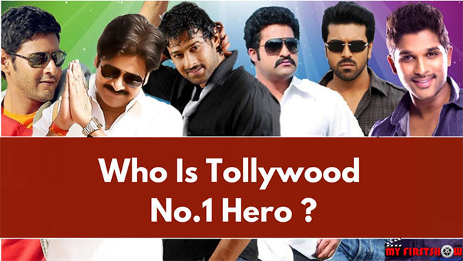 Photo of Do you know who is the Baap of records in tollywood ?