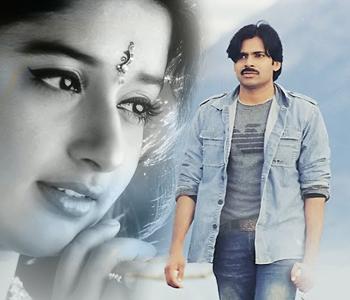 Few Under rated telugu movies at Boxoffice - Power star pawan kalyan Film's