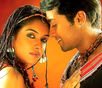 Freemake movies 2000 - 2010 - ghajini