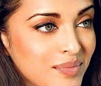 Who is Richest bollywood actress in 2020 - aishwarya rai