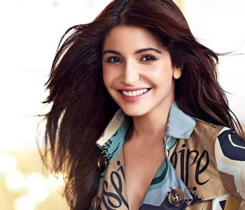 Who is Richest bollywood actress in 2020 - anushka sharma