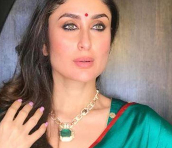 Who is Richest bollywood actress in 2020 - kareena kapoor