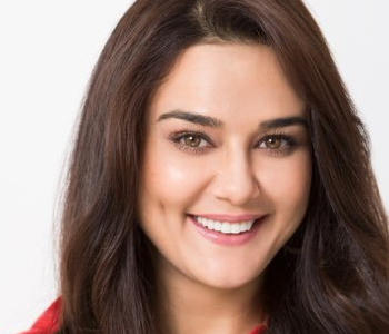 Who is Richest bollywood actress in 2020 - preeti zinta