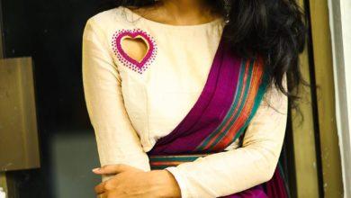 Photo of Ananya Nagalla telugu actress images