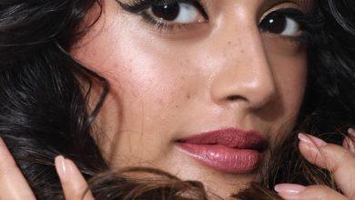 Photo of Divyansha Kaushik telugu actress images
