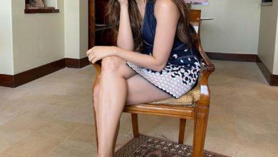 Photo of Shraddha Kapoor telugu actress images