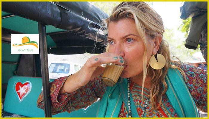 Realstory of allam tea vendor