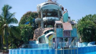 Photo of Best resorts in hyderabad
