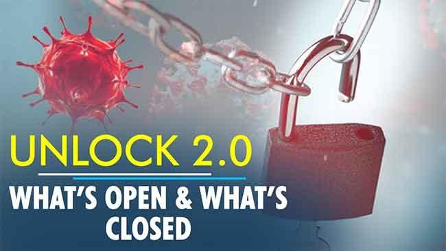 Unlock2.O