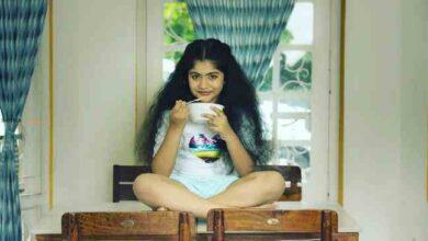 Photo of karthika deepam : కార్తీక దీపం నటి శౌర్య అమేజింగ్ పిక్స్ !