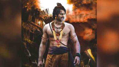 Photo of Prabhas : చేసిన తప్పే మళ్ళీ చేయకంటున్న ప్రభాస్ ఫాన్స్ !