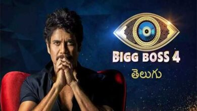 Photo of Bb4 telugu voting for final