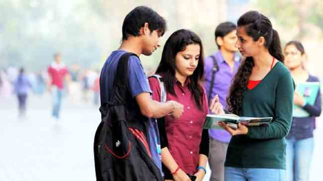 Google offer for BTech students