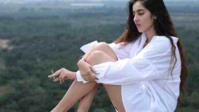 Photo of Dirty hari actress : డర్టీ హరి హీరోయిన్ సిమ్రాత్ కౌర్ అదిరిపోయే పిక్స్ !