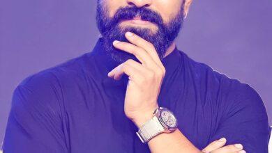 Photo of Ramcharan Shankar film Title Fixed : రామ్ చరణ్ శంకర్ సినిమా టైటిల్ ఫిక్స్ ? :-