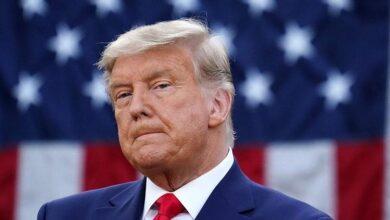 Photo of Donald Trump: డోనాల్డ్ ట్రంప్ కి షాక్ ఇచ్చిన ట్విట్టర్