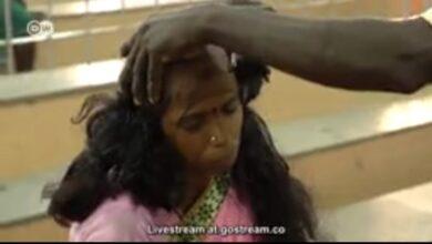 Photo of Tirupati: వెంట్రుకలు 28000 per kg…!