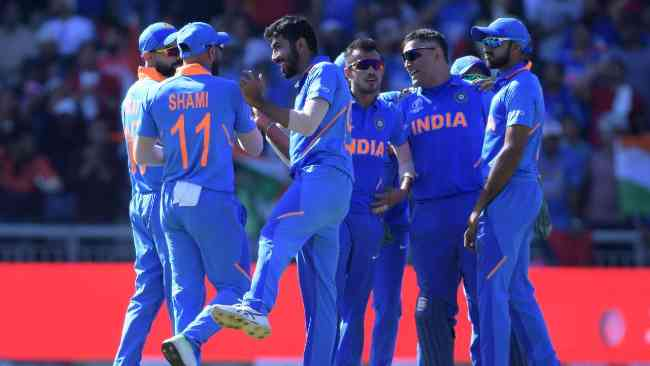 India vs England 2nd Test Day 2 Live Score