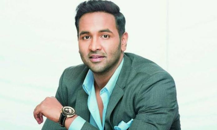 Will manchu Vishnu w become unanimously elected to the maa President