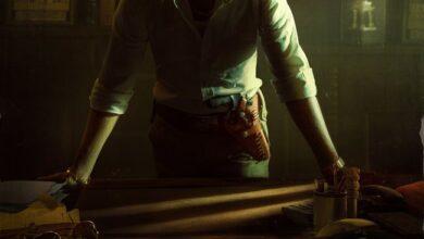 Photo of Fahad Fassil Bald Look : కొత్త లుక్ తో అందరిని షాక్ చేసిన ఫహద్ ఫాసిల్:-