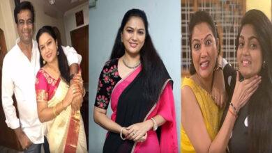 Photo of Hema Telugu Actress Age, Husband, Family, Caste, Children, & Biography