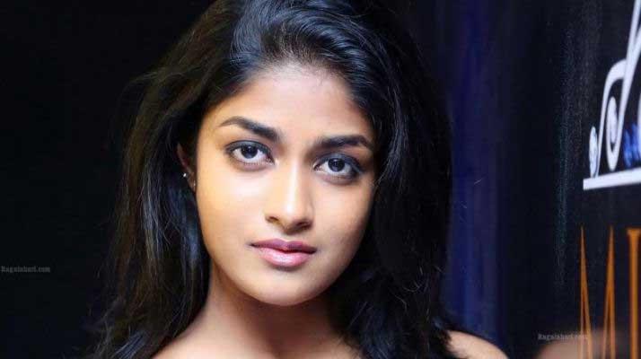 Telugu Actress Dimple Hayathis boyfriend and complete bio