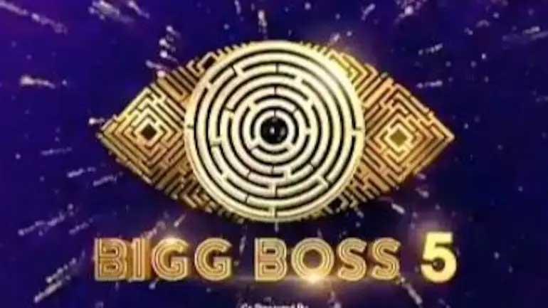 bigg-boss-live-Updates