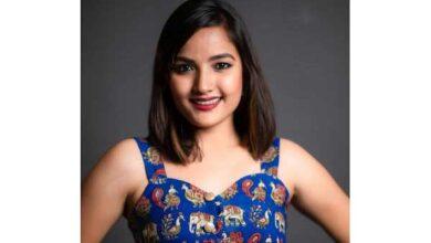 Photo of Siri Hanmanth Age, boy friend & Bio | సిరి హనుమంత్