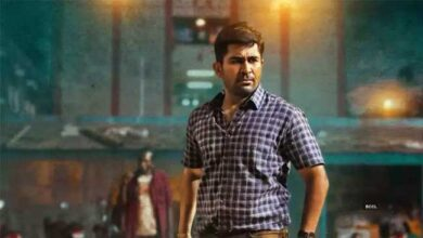 Photo of రివ్యూ: విజయ రాఘవన్ : Vijay Antony Vijaya Raghavan Movie Review