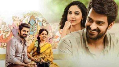 Photo of Naga Shourya Varudu Kaavalenu Movie Postpone :     పోస్ట్ పోన్ అయినా నాగ శౌర్య వరుడు కావలెను :-